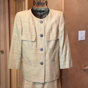 Women's 2 pc. Suit